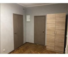 Сдам 2 комнатный Дуплекс Святошинский район
