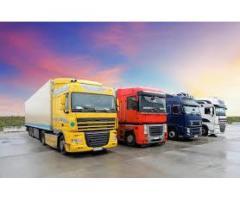Грузоперевозки грузов по Украине