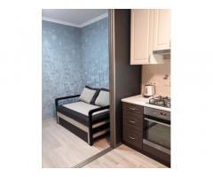 Сдам 1 комнатную квартиру ЖК Вишнева Оселя