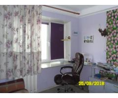 Сдам 1 комнатную квартиру Днепровский район