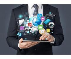 Лучшие сервисы для управления бизнесом