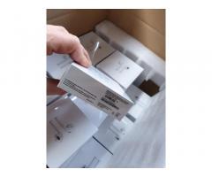 Беспроводные наушники Apple AirPods 2 с беспроводным зарядным кейсом - Изображение 5/5