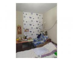 Продам комнату в коммуне на ул.Балковская