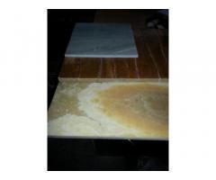 Мрамор многосторонний на складе. Плиты , плитка , слябы , слэбы ,полосыс