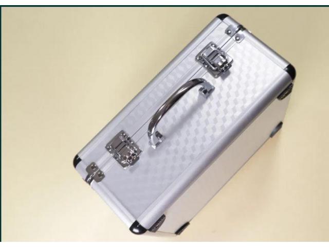 Профессиональный Студийный USB микрофон Maono AU-A04ТС + видеообзор - 2/5