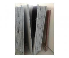 Натуральный мрамор в актуальном интерьере – это всегда  практично , долговечно - Изображение 4/11