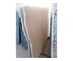Натуральный мрамор в актуальном интерьере – это всегда  практично , долговечно - Изображение 5/11
