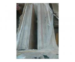 Натуральный мрамор в актуальном интерьере – это всегда  практично , долговечно - Изображение 6/11