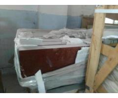 Натуральный мрамор в актуальном интерьере – это всегда  практично , долговечно - Изображение 10/11