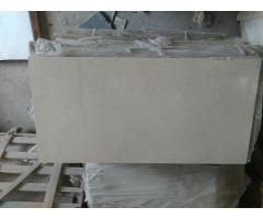 Натуральный мрамор в актуальном интерьере – это всегда  практично , долговечно - Изображение 11/11