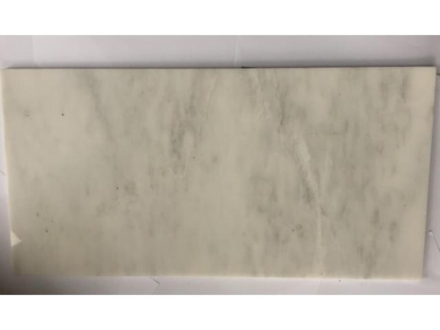 Мрамор и оникс применяется отделочными камнями для  зданий - 5/11