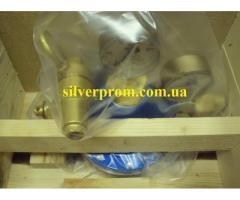 Редуктор рамповый кислородный РКЗ-500-2