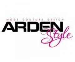 Arden style - студия индивидуального пошива одежды