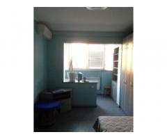 Сдам 2 комнатную квартиру Троещина