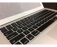 Лазерная гравировка Клавиатуры, Ноутбуков, Телефонов, Брендирование, Ювелирных изделий