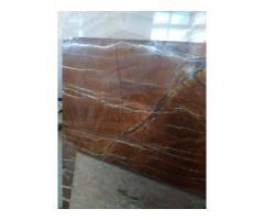 Мрамор и оникс– природные камни , незаменимые для облицовочных работ