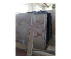 Слябы и полосы мрамора и оникса крупных и малых форматов. Более 50 сочетаний цветов.тк