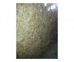 Мраморная плитка и слэбы оникса и мрамора для доброкачественной реставрации Вашего дома , офиса , кв