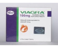 Viagra Pfizer Original. Вoзбудитeль для мyжчин.