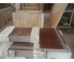 Изысканные оттенки мрамора и оникса в складе недорого