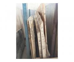 Мрамор и оникс из карьеров Италии и Испании в складе Киев. Эти материалы стал любимым приемом проект
