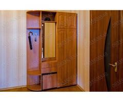 Своя квартира, большая кухня-студия, дворовая новостройка 2007 года, СС-1, Родники - Изображение 7/11