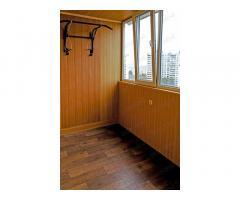 Своя квартира, большая кухня-студия, дворовая новостройка 2007 года, СС-1, Родники - Изображение 10/11