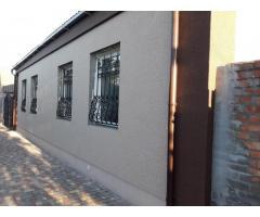 Строительные работы, внутренние работы утепление, квартир домов