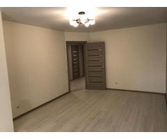 Продам 2 комнатную квартиру ЖК Евромисто