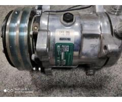 Продам компрессор кондиционера SD5H14