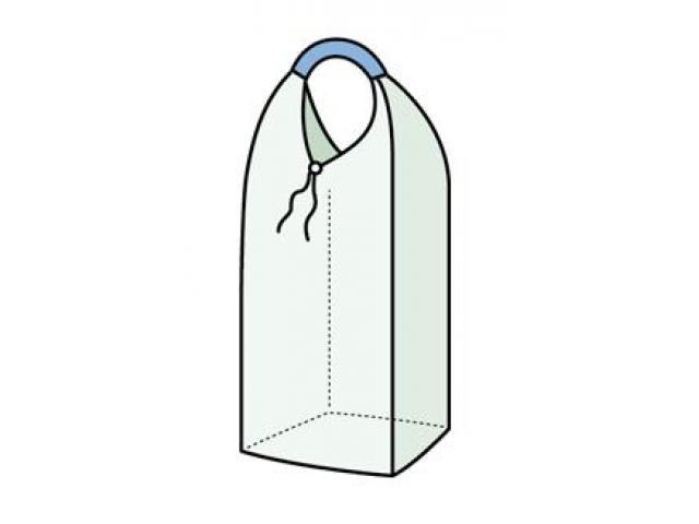 Купить мешки Биг-Бэг. Продам контейнеры полипропиленовые. Производство Биг Бэгов - 4/5