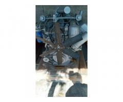 Продам Двигатель,КПП,ГМП: ЯМЗ-7511, 236, 238, 240. КАМ 740.10, 740.31. ГАЗ 53. Д-160.КПП 701,Т-150