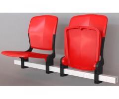 Сидения, кресла для театров, кинотеатров, стадионов от производителя
