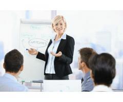Орендувати офіс для однієї людини або цілої команди на день, тиждень, місяць ка років