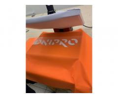 Надувные изделия с сублимационной печатью
