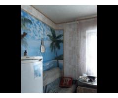 Срочно! Продам 1 комнатную квартиру днепровский район