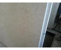 Акция оникс и мрамор слэбы,полосы и плитка скидка 60% 2450 кв.м.Большое количество цветов. Размеры о