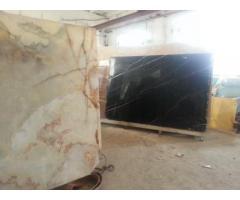 Волшебные оникс и мрамор в плитке и слябах на складе. Стоимость самая низкая в Украине.