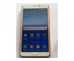 Samsung Galaxy Note 3SM-N9005 (3/32GB) 4ядра/GPS/NFC/LTE/5,7''