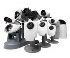 Системи безпеки та Мережі