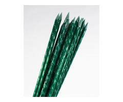 Колышки, опоры для растений из композитных материалов POLYARM
