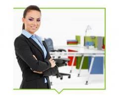 Работа/подработка для педагогов и психологов.