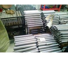 Barrels.ho.ua #Стволи Рушниць Карабінів Гвинтівок 42CrMo4   #Бланки_стволів_нарізної_зброї - Изображение 5/11