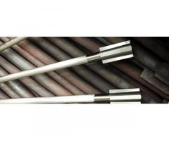 Barrels.ho.ua #Стволи Рушниць Карабінів Гвинтівок 42CrMo4   #Бланки_стволів_нарізної_зброї - Изображение 11/11