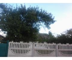Від власника-неподалік від центру міста Малин Дім 89кв.м/10с