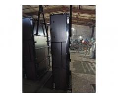 Купить прицеп надёжный и долговечный 210х130х40 из бакелита и другие модели!