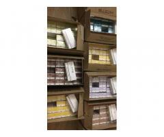 Продам поблочно табачные стики HEETS, DIMENSIONS.