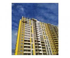 Продам 3 комнатную квартиру ЖК Шекспира, метро 23 августа