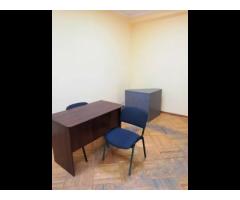 Сдам квартиру под тих. офис метро Пушкиснкая ул. Пушкинская 67