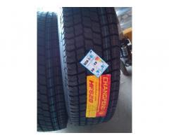 Продам грузовые шины 385/65/22,5 Sunful st022